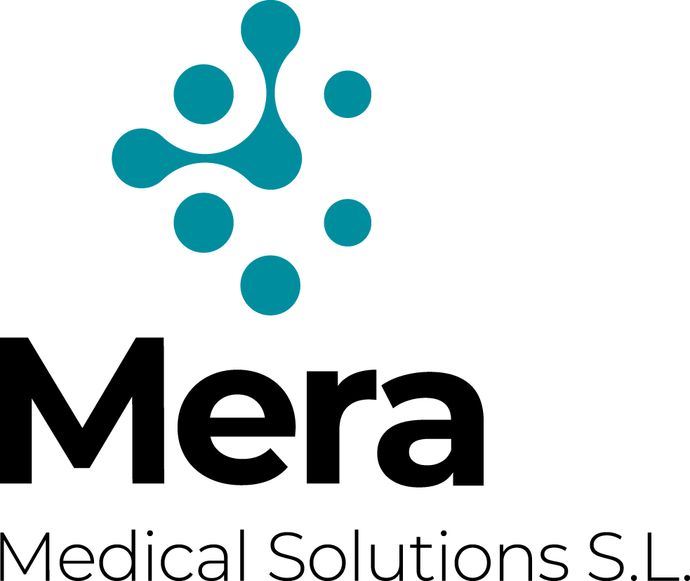 Mera Medical Solutions S.L