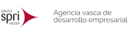 agencia-vasca-desarrollo-empresarial
